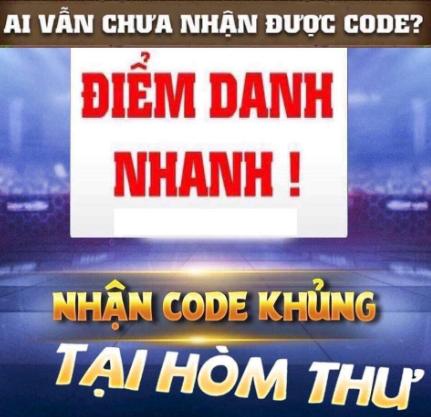 Hình ảnh code nagavip in Nhận 1020 code nagavip club / Navip.club code tân thủ 200.000