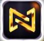Tải app otp nagavip club apk, ios – Phiên bản Nagavip otp icon