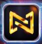 Tải nagavip club apk – Phiên bản naga vip club cho Android icon
