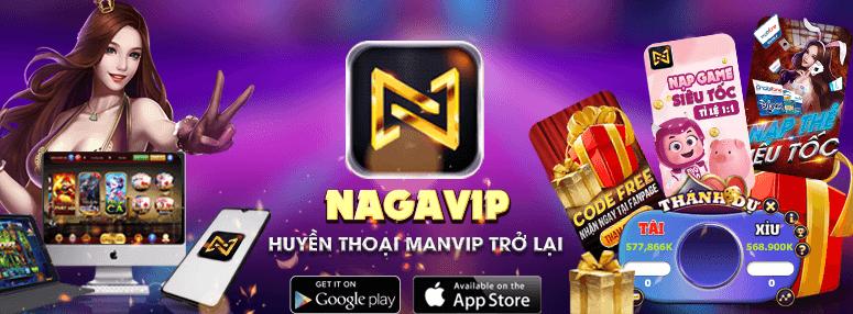 Hình ảnh nagavip otp in Tải app otp nagavip club apk, ios - Phiên bản Nagavip otp