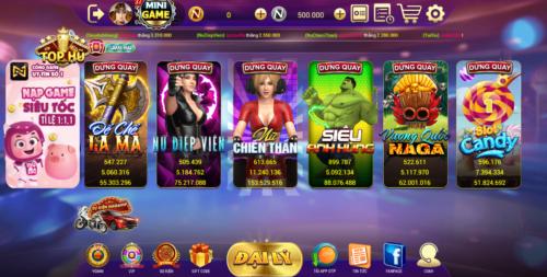 Hình ảnh nagavipclub ios e1575530493494 in Tải game Nagavip Club/Manvip.club về máy tính mới nhất
