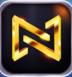 Hướng dẫn nạp thẻ Nagavip uy tín / Nạp tiền nhanh nhất icon