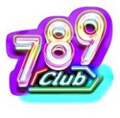 Tải 789.game apk, ios, pc – 789club phiên bản mới tặng 50k icon