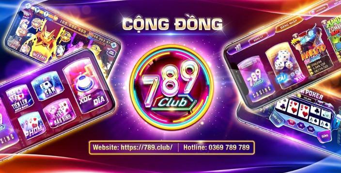 Hình ảnh 789club in Tải 789.game apk, ios, pc - 789club phiên bản mới tặng 50k