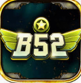 Link taib52.club apk / ios / pc – B52club bắn súng đổi thưởng icon