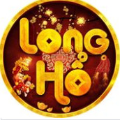 Tải longho.fun apk, ios, pc – Longho Thanh Long Bạch Hổ icon