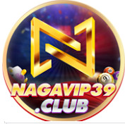 Tải nagavip39.club cho Android/iOs/OTP sửa lỗi NaGa – Đẳng Cấp Đại Gia icon