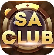 Tải saclub ios/apk/pc – Sa club huyền thoại VTC trở lại saoclub icon