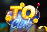 Tải to66.club apk/ios/otp phiên bản mới To Club/To79 Club 2021 icon