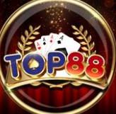 Tải top88.win apk / ios – Tái hiện Top88 đổi thưởng huyền thoại icon