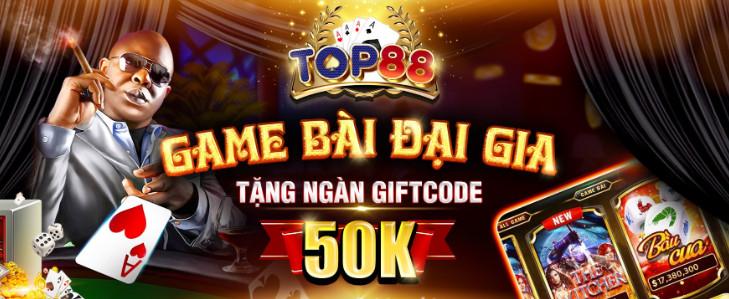 Hình ảnh top88club in Tải top88.win apk / ios - Tái hiện Top88 đổi thưởng huyền thoại