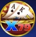 Tải x79 apk, ios, pc – Phiên bản x79club đổi thưởng tặng code icon