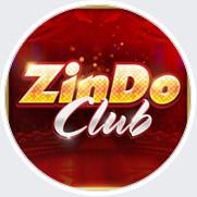 Tải zin68 club apk, ios, otp – Cùng chơi zindoclub phiên bản mới 2021 icon