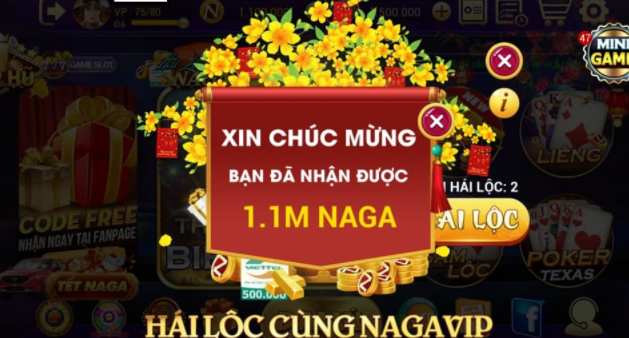 Hình ảnh nagatop club ios in Tải nagatop.club apk, ios - Nâng cấp nagatop.club download otp, pc