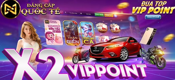 Hình ảnh nagatop club pc in Tải nagatop.club apk, ios - Nâng cấp nagatop.club download otp, pc