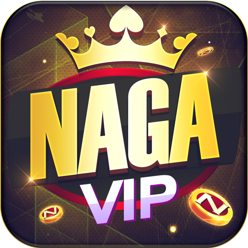 Tải nagatop.club apk, ios – Nâng cấp nagatop.club download otp, pc icon