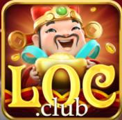 Tải loc.club otp / Hướng dẫn kích hoạt đăng ký otp lộc club đổi thưởng icon